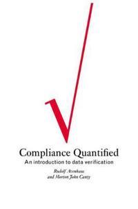 Compliance Quantified
