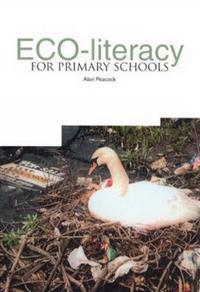 Eco-Literacy for Primary Schools