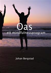 Oas - ett mindfulnessprogram