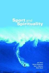 Sport and Spirituality