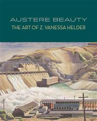 Austere Beauty