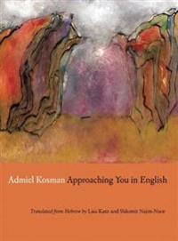 Approaching You in English