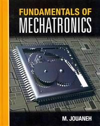 Fundamentals of Mechatronics