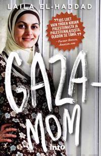 Gazamom