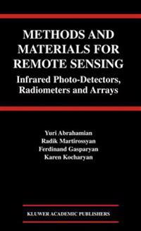 Methods and Materials for Remote Sensing