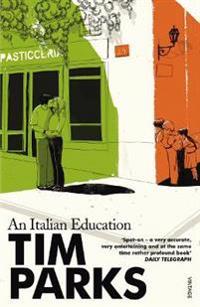 Italian Education