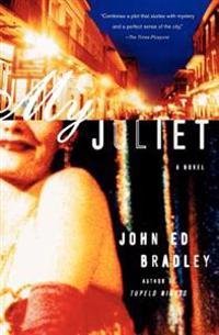 My Juliet