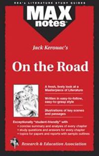 Jack Kerouac's on the Road