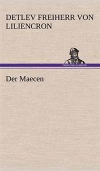 Der Maecen