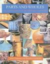 Parts And Wholes