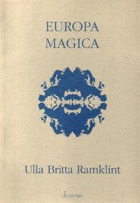 Europa magica