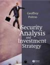 Security Analysis and Investment Strategy
