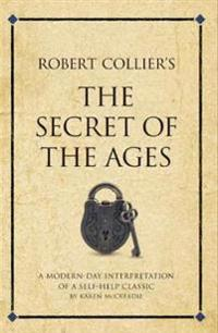 Robert Collier's The Secret of the Ages
