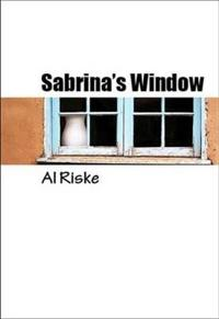 Sabrina's Window