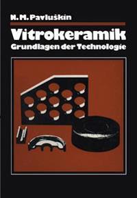 Vitrokeramik