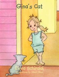 Gina's Cat
