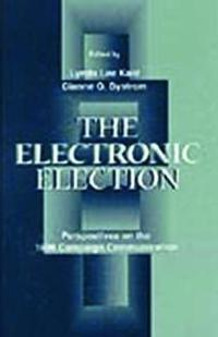 The Electronic Election