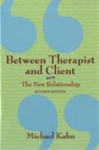 Between Therapist & Client