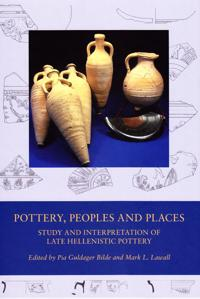 Pottery, Peoples and Places