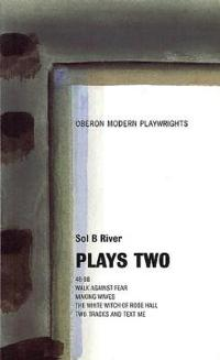 River: Plays Two