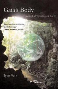 Gaia's Body