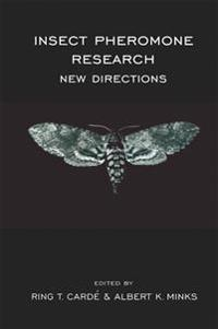 Insect Pheromone Research