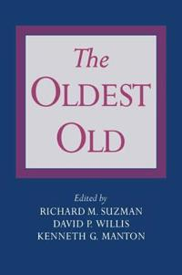 The Oldest Old