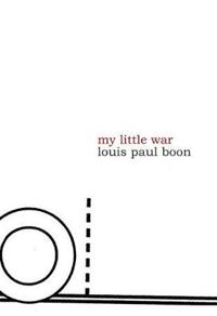 My Little War