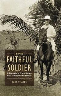 The Faithful Soldier