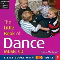 Little Book of Dance Music