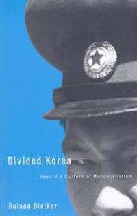 Divided Korea