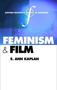 Oxford Readings in Feminism