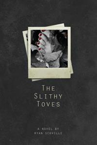 The Slithy Toves