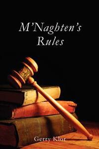 M'Naghten's Rules