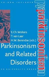 ParkinsonismRelated Disorders