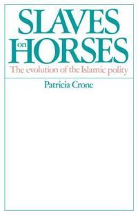 Slaves on Horses