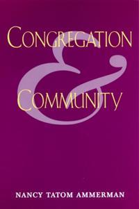 Congregation & Community