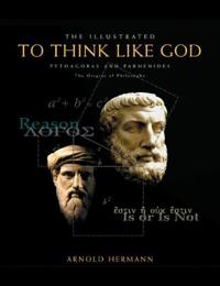 The Illustrated To Think Like God