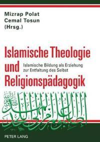 Islamische Theologie Und Religionspadagogik
