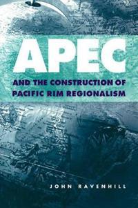 Cambridge Asia-Pacific Studies
