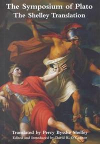 The Symposium of Plato