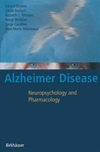 Alzheimer Disease