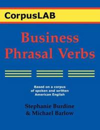 Business Phrasal Verbs