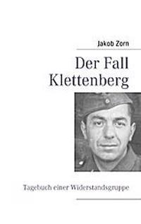 Der Fall Klettenberg