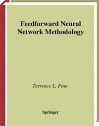 Feedforward Neural Network Methodology