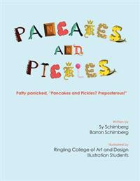 Pancakes and Pickles