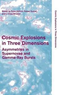 Cambridge Contemporary Astrophysics