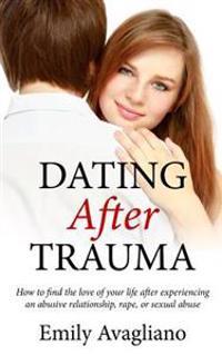 Dating hackade spel