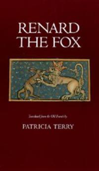 Renard the Fox