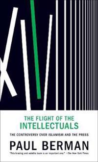 The Flight of the Intellectuals